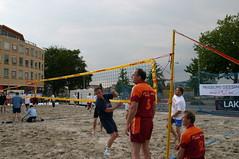 Beach 2005 (17)
