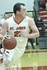 7D2_0065 (rwvaughn_photo) Tags: stjamestigerbasketball newburgwolvesbasketball boysbasketball 2018 basketball stjames newburg missouri stjamesboysbasketballtournament