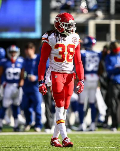 2017_Chiefs_vs_Giants-17
