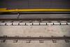 2018_Jan_NZLijn-940 (jonhaywooduk) Tags: subway amsterdam design architecture tunnel rokin vizelgraacht turnstile escalator