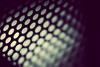 mesh [Day 3308] (brianjmatis) Tags: abstract grille mesh noir pattern photoaday project365 texture vent