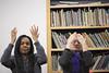 New York Hall of Science (NYSCI) Tags: a nysci newyorkhallofscience newyork ny queens flushing flushingmeadowscoronapark corona unitedstates usa science stem esl dance