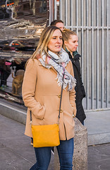 1343_0563FL (davidben33) Tags: quotwashington square parkquot wsp people women beauty cityscape portraits street quotstreet photosquot quotnew yorkquot manhattan
