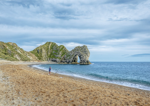 Durdle Door_SP24840