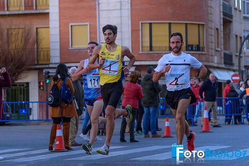 Vuelta Baluarte 2018-6606
