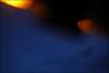 It Landed...And I've Seen Them (raymondclarkeimages) Tags: rci raymondclarkeimages 8one8studios usa google yahoo flickr canon 70200mm 6d outdoor lunar sky ufo spaceship blur focus lights flyingsaucer blackborder