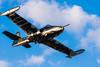 El Salvador Air Force Cessna A-37 Dragonfly- Ilopango Airshow 2018 (Rodrigo Montalvo Photography) Tags: cessna a37 jet fighter el salvador ilopango airshow 2018 ilopangoairshow2018 aviation geek aviationgeek nikon d500 200500mmf56 sivar aviacio aviacion fuerzaaereasalvadorena elsalvadorairforce