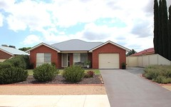 48 Buchanans Road, Barooga NSW