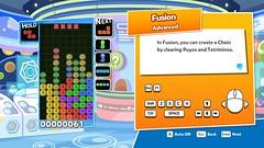 Puyo-Puyo-Tetris-060218-002