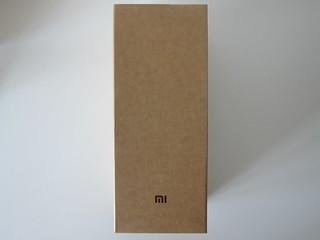 Xiaomi Mi Cable Storage Box