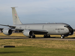United States Air Force | Boeing KC-135R Stratotanker | 59-1511 (FlyingAnts) Tags: united states air force boeing kc135r stratotanker 591511 unitedstatesairforce boeingkc135rstratotanker usaf rafmildenhall mildenhall egun canon canon7d canon7dmkii