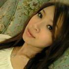 AKB48 画像34