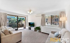 20/105 Balgowlah Road, Fairlight NSW