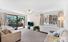 20/105 Balgowlah Road, Fairlight NSW
