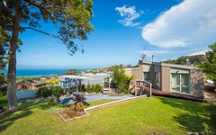 23 ACACIA CRESCENT, Tura Beach NSW