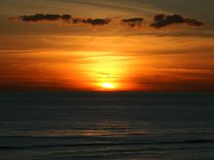 Sunset, Brighton, February 6th 2008 (Southsea_Matt) Tags: brighton westsussex england unitedkingdom february 2008 winter canon 30d 24105mm beach sunset