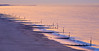 (Attila Pasek) Tags: bournemouth hengistburyhead southbourne tamron300mmf28 uk beach groyne ocean sea sunrise