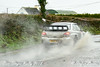 DSC_7809 (Salmix_ie) Tags: birr offaly stages rally nenagh tipperary abbey court hotel oliver stanley motors ltd midland east championship top part west coast badmc 18th february 2018 nikon nikkor d500 great national motorsport ireland