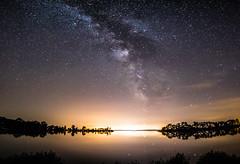 6A3A5516-Pano (Joe McEwan) Tags: milkyway astrophotography nightphotography nightshots universe stars