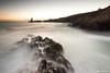 Pointe du Petit Minou (Kambr zu) Tags: erwanach kambrzu finistère bretagne lighthouse tourism ach sea phare ciel seascape landescape poselongue plouzané petitminou merdiroise coucherdesoleil paysagesmythiques
