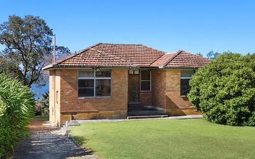 23 Trelawney Street, Killarney Vale NSW