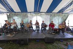 2017 Folk Fest Sat Tents (11)