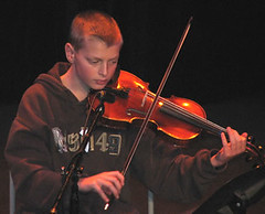 young folk at the hall 07 090