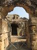 DSCN1832 (Rubem Jr) Tags: sevilha triana espanha spain andaluzia andalucia cidade city cityview cityscape predios buildings itálica ruínas ruins romam romanas