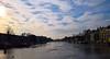 Amstel on a icy morning (lhb-777) Tags: ice ijs amstel rivier stad city brug bridge koud very cold wind windy day dag ochtend morning urly vroege centrum centre vogels birds zwaan swan
