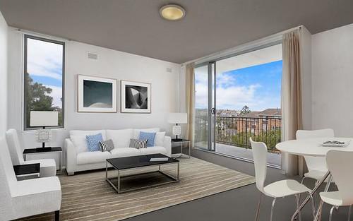 4/4 Brown Rd, Maroubra NSW 2035