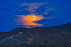 Rising Wolf Moon (http://fineartamerica.com/profiles/robert-bales.ht) Tags: arizona events fb facebook foothills forupload haybales howlingatmoon misc moon people photo photouploads places projects states wolf night nature howling background blue darkness wilderness full lonely dark spooky howl silhouette glowing black decorative evening twilight moonlight landscape fullmoon mammal horizontal midnight outdoor art sky astronomy phase science space crater universe cloud stars planet satellite astronomical sonorandesert gilamountains robertbales january