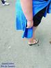 AzulPé (Janos Graber) Tags: pés feet voeten pies láb piedi foot toes mão azul ruadolavradio riodejaneiro