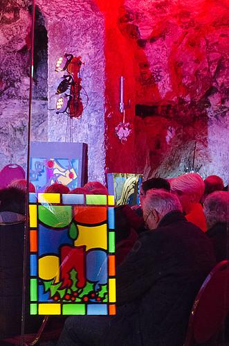 Openluchttheater Valkenburg Rautenbach 2 Bianca Kums