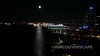 Westin Bayshore Hotel night view (Vancouverscape.com) Tags: 2018 vancouver westinbayshorehotel dining giveaway luxurylodging wellness