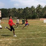 20171216 - Sports Day Celebrations(BLR) (21)