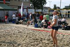 Beach 2005 (162)
