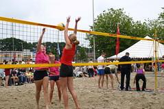Beach 2005 (115)