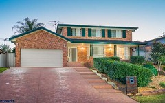 11 Smith place, Mount Annan NSW