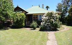 9 Moore Street, Guyra NSW