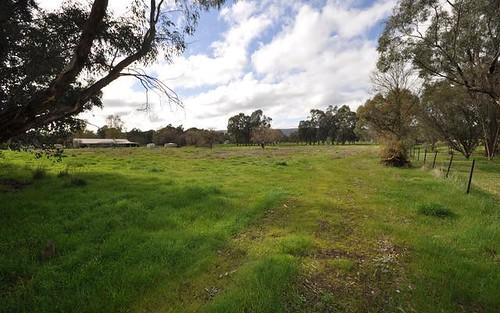 Lot 106, Malabar Road, Holbrook NSW 2644