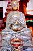 Dragon Temple in BKK (sembach001) Tags: wat temple buddha buddhism religion statue culture nikon nikon5300 travel