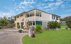 9 Potaroo Place, Townsend NSW