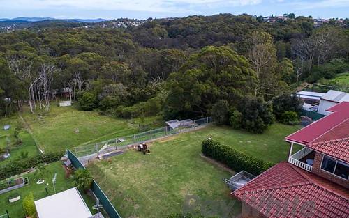 39 Bulls Garden Road, Whitebridge NSW