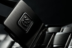 Grand Seiko SBGV007 (paflechien33) Tags: nikon d800 micronikkor55mmf28ais sb900 sb700 su800