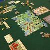 Clan of Caledonia #j2s