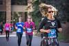 ColderBoulder2018 (29 of 52) (BoulderRunner) Tags: 2018 5k cubuffs colder colderboulder runners