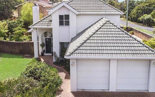 74 The Scenic Road, Killcare NSW