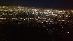 Houston IMAG0378 (eustatic) Tags: grn houston flightnightlights