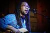 BluesFestival_108 (allen ramlow) Tags: luckenbach blues festival music concert stage guitar singer sony a6500