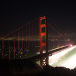 75th Birthday Golden Gate Bridge thumbnail